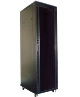 Standard, UK type Free Standing Enclosure