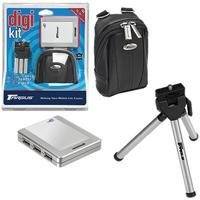 Targus camera bundle BEU0280