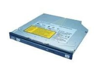 Notebook SATA DVD-RW optical drive for laptop