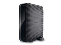 Buffalo LinkStation Live 3TB