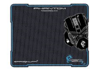 DRAGON WAR PHANTOM MOUSEMAT GP-002