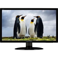 "Hanns-G HE225DPB 21.5"" LED Monitor"