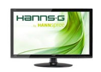 "Hanns-G HL274HPB 27"" LED Monitor"