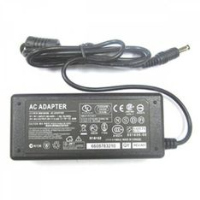 Acer Compatible PSU (ACE007)