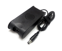 Dell Compatible Charger