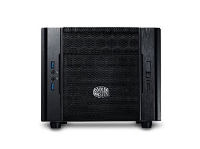 Coolermaster Elite 130Mini-ITX