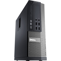 Dell 990 SFF I7/4GB/250GB