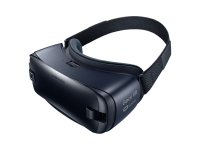 Samsung Gear VR SM-R323 OPEN BOX