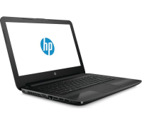 "HP 14-AM074NA 14"" N3710 30 day rma"