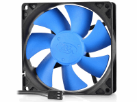 Deepcool Iceblade 100 CPU Cooler