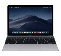 "Apple MacBook 12"" Core M3"