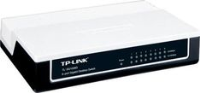 TP-Link 8 Port Gigabit SwitchTL-SG1008D