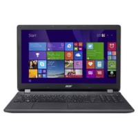 ACER Aspire ES1-531 