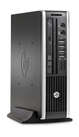 HP Elite 8200